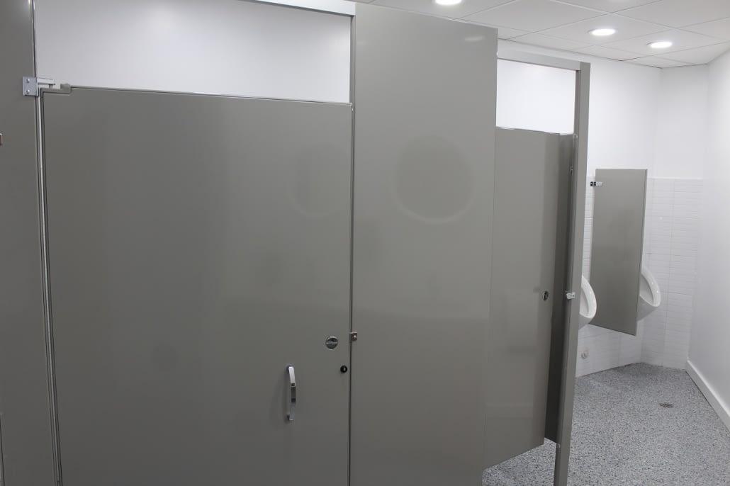 office-toilet-renovation