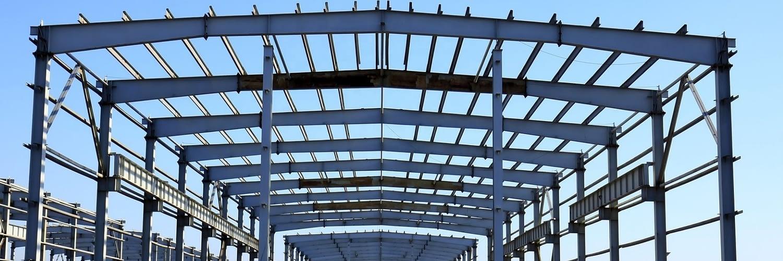 pre fab metal building construction vancouver
