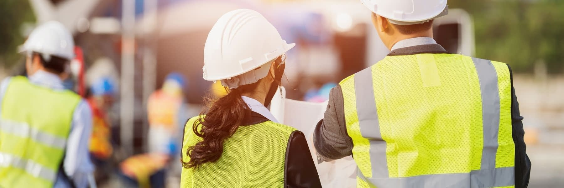 Essentials of Pre-Construction Services for Design-Build