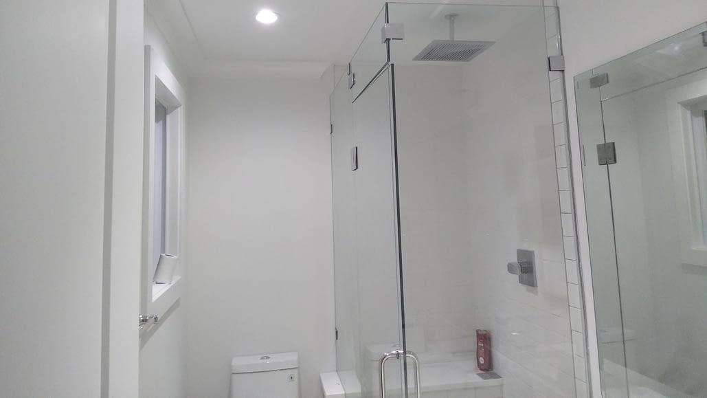 renovation specialist