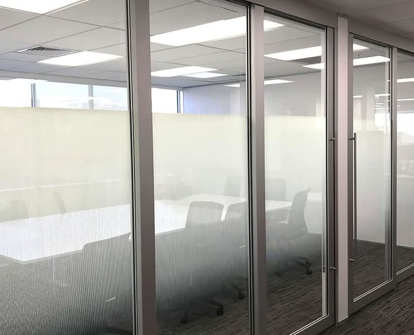 commercial general contractors new westminster