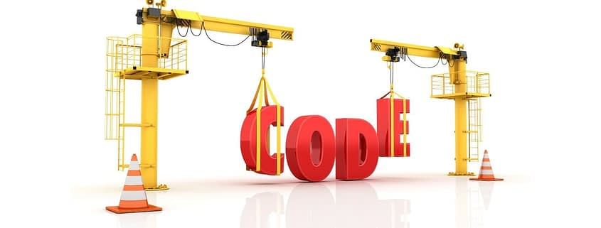 8_Common_Commercial_Building_Codes_That_You_Need_to_Know