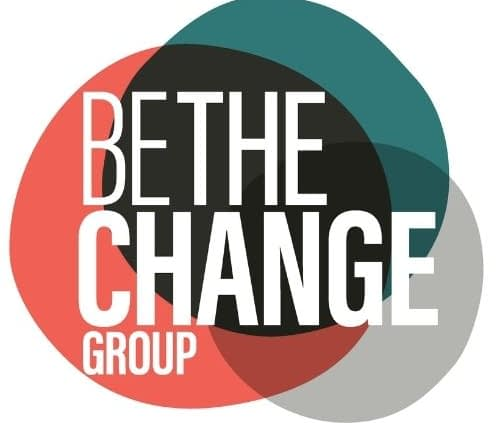 jericho client_be the change group_hastings